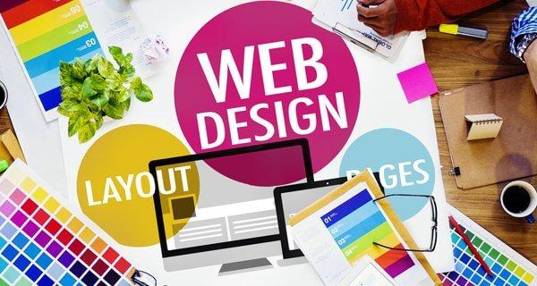 Classroom Based Web Design Course ~ Best web design company udaipur software development