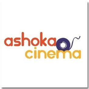 ashoka-cinema-udaipur-logo