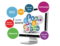 digital-marketing-services-udaipur