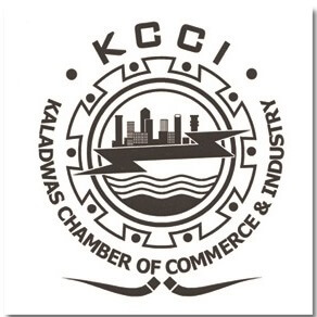 kcci-udaipur-logo