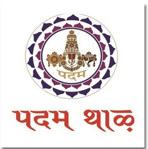 padamthal-udaipur-logo