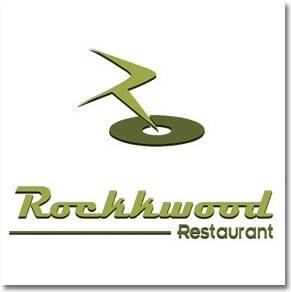 rockkwood-restaurant-udaipur-logo