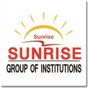 sunrise-college-udaipur-logo