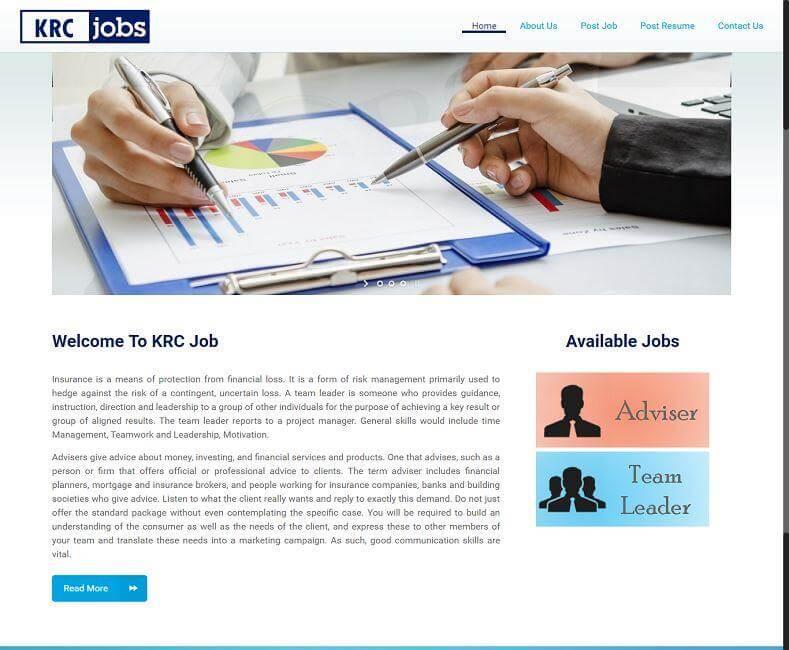 jobs-in-udaipur-website-design-inspiration – 3i Planet™