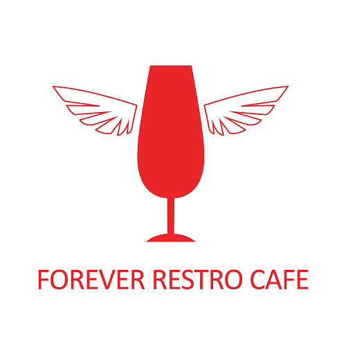 Forever restro cafe