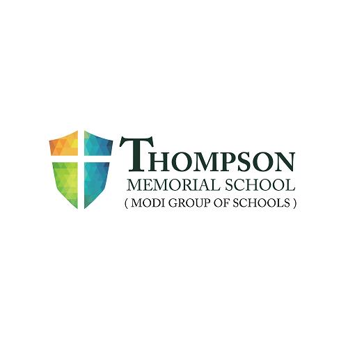 Thomson Memorial School