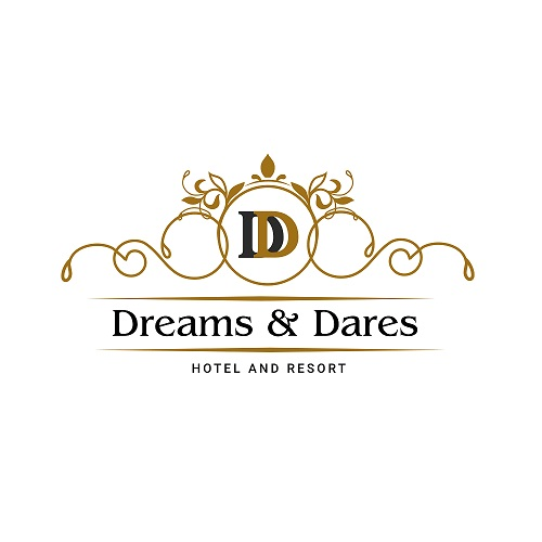 hotel-dreams-n-dares-resort