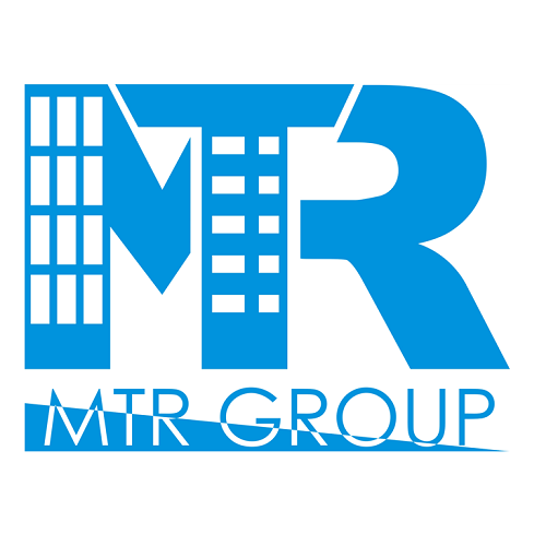 mtr-group-logo