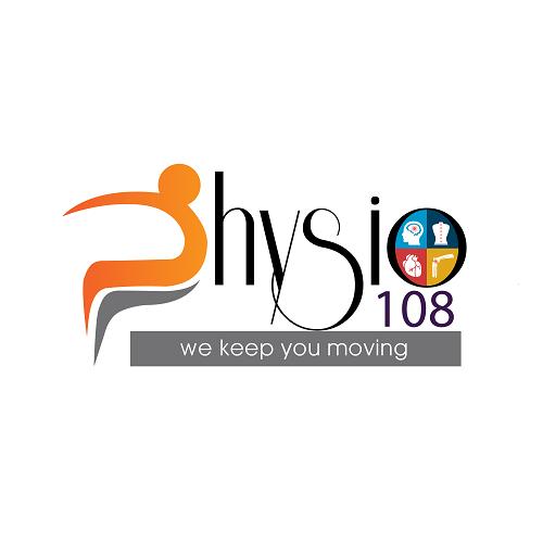 physio108