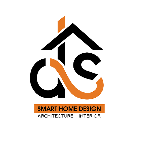 Design Logo App - Design and House Design Propublicobono.Org