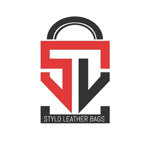 stylo-leather-bags