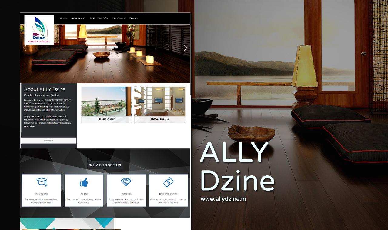 interior designer web design company udaipur rajasthan india. Black Bedroom Furniture Sets. Home Design Ideas
