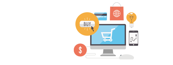 Ecommerce_SEO_Services