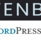 gutenberg-wordpress-editor-3i-planet