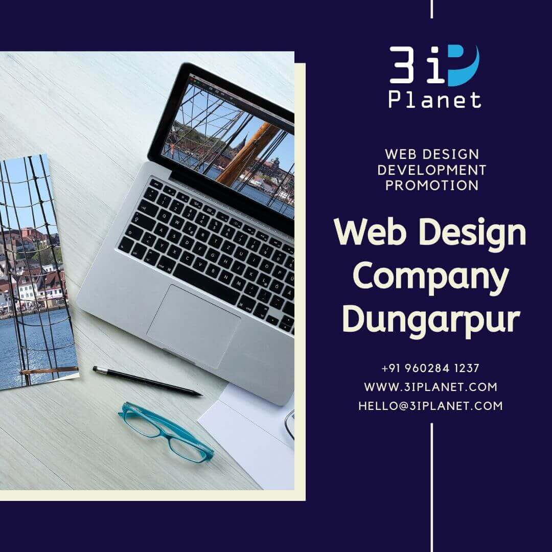 web-design-company-dungarpur