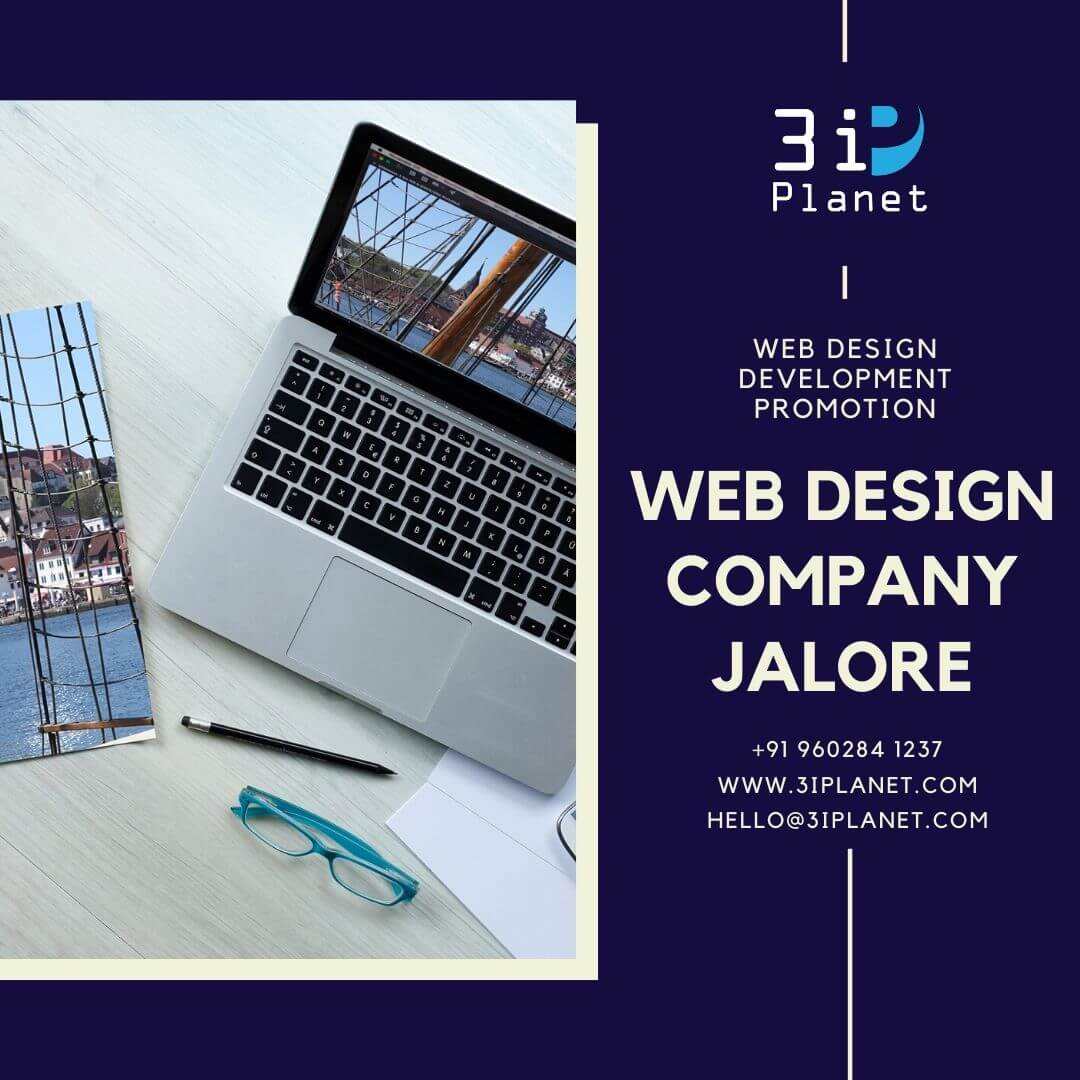 web-design-company-jalore