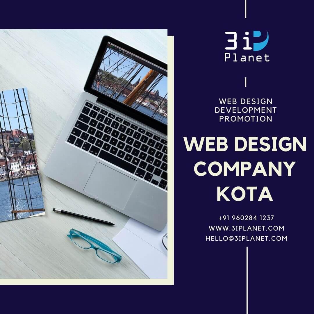 web-design-company-kota