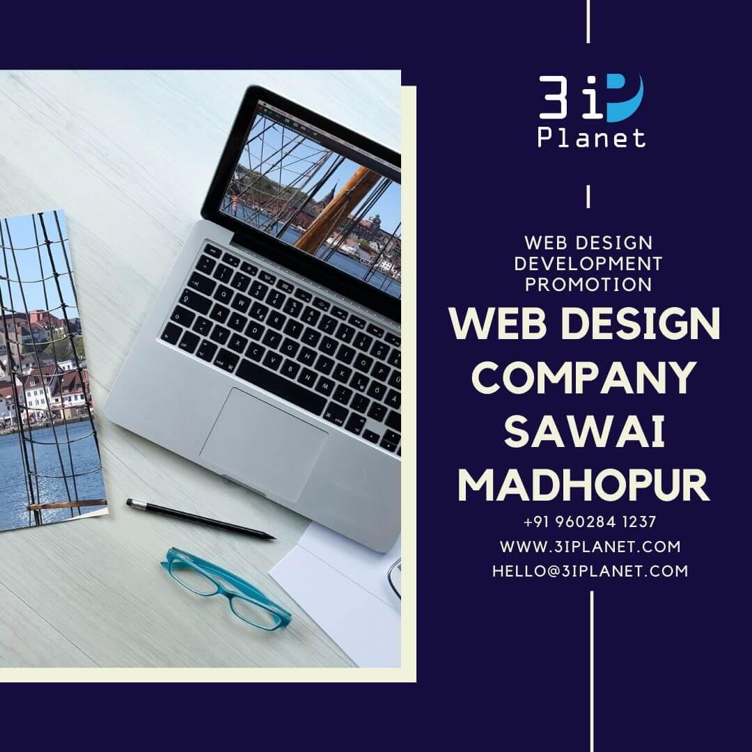web-design-company-sawai-madhopur