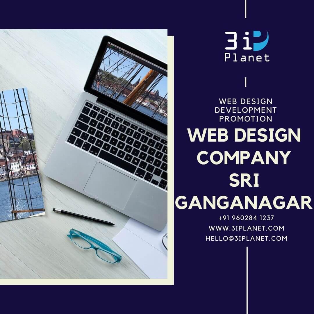 web-design-company-sri-ganganagar