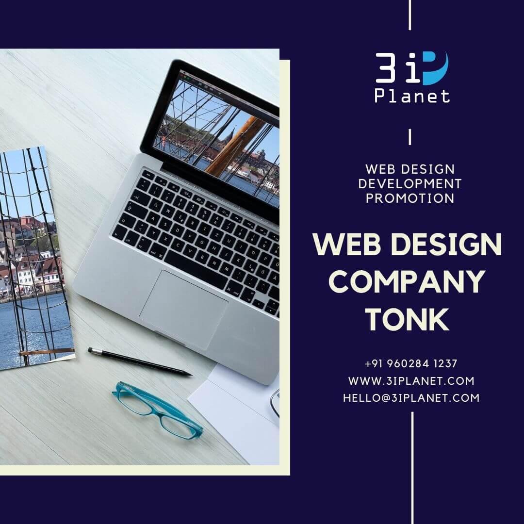 web-design-company-tonk