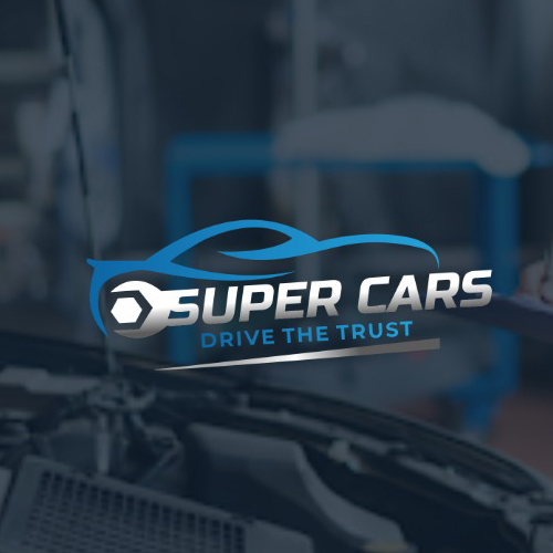 automobile-logo-design