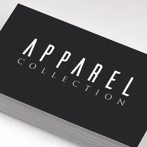 clothing-showroom-logo-design