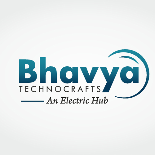electric-company-logo-design