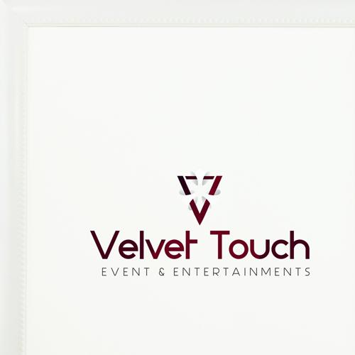 event-company-logo-design