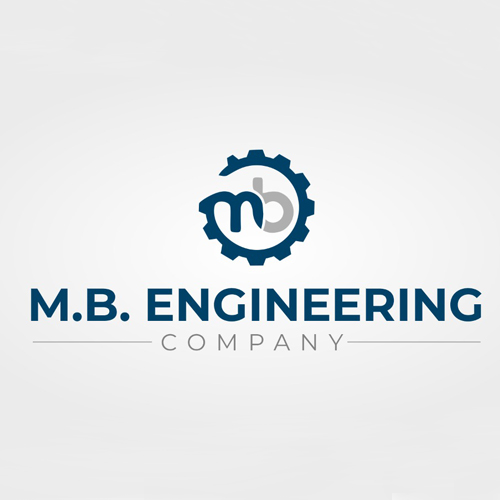 industrial-company-logo-design