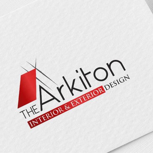 interior-designer-logo-design