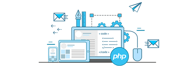 php development in udaipur